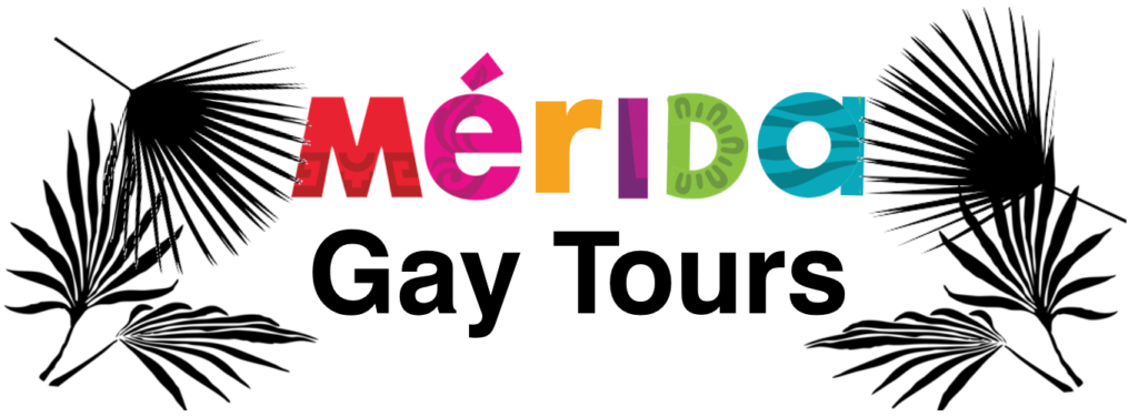 Merida gay nightclubs