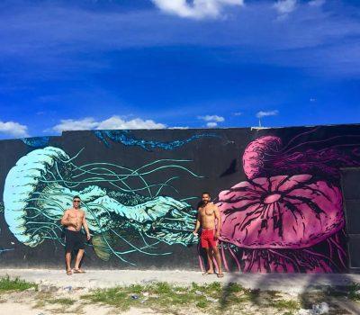 Art-Street-Sisal-Jellyfishes.jpg