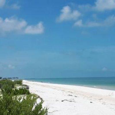 Celestun-Beach-.jpg