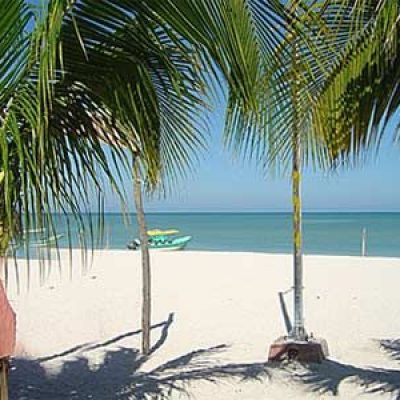 Celestun-Beach.jpg