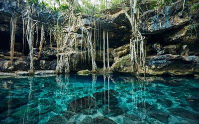 Cenote-X-Batun-Yucatan.jpg