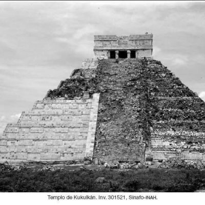 Chichen-Itza-Ancient7.jpeg