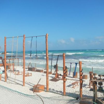 JUNGLE-GYM-TULUM-2.jpg