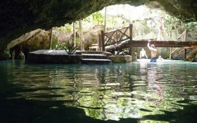 Swiming-Gran-Cenote.jpg