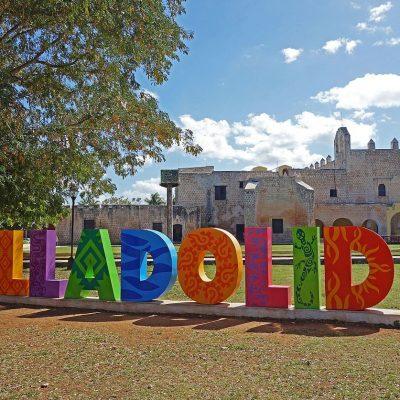 Valladolid_letras.jpg