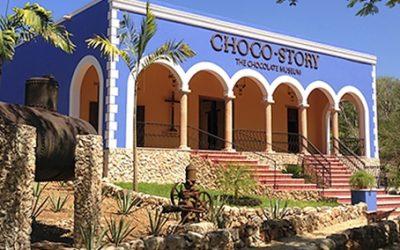 chocostory-6.jpg